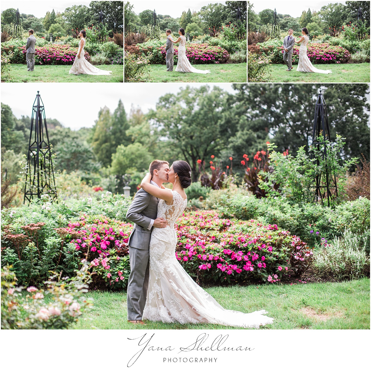 morris-arboretum-wedding-photos-by-cherry-hill-wedding-photographer-kaylalinus-wedding