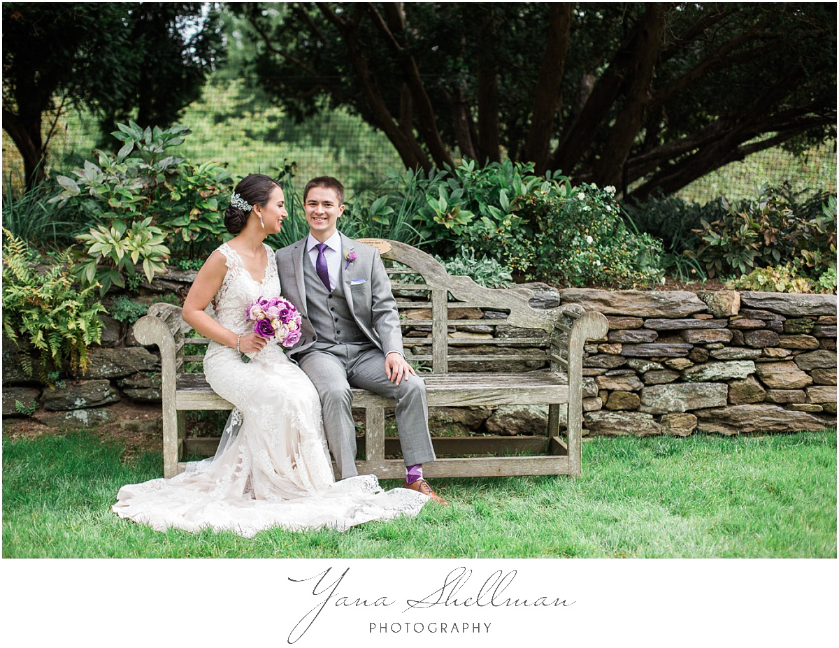 morris-arboretum-wedding-photos-by-cherry-hill-wedding-photographers-kaylalinus-wedding