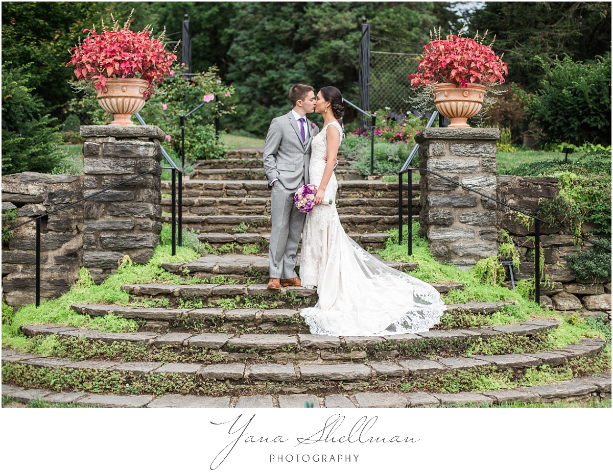 morris-arboretum-wedding-photos-by-the-best-cherry-hill-wedding-photographers-kaylalinus-wedding
