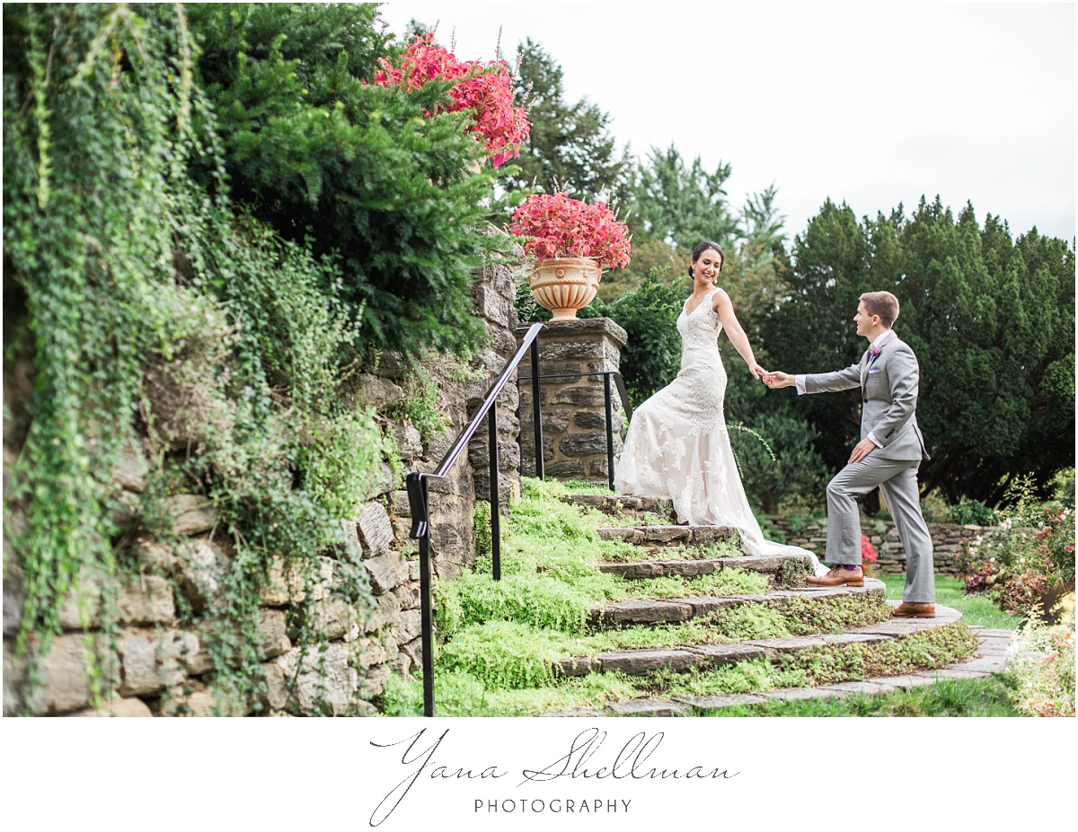 morris-arboretum-wedding-photos-by-princeton-wedding-photographer-kaylalinus-wedding