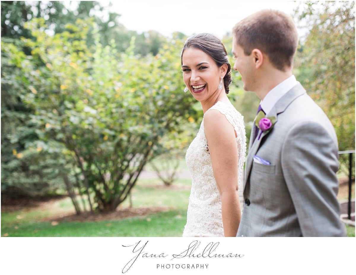 morris-arboretum-wedding-photos-by-princeton-wedding-photographers-kaylalinus-wedding