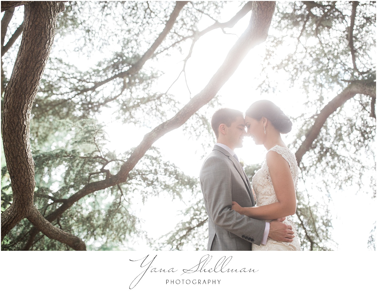 morris-arboretum-wedding-photos-by-the-best-princeton-wedding-photographers-kaylalinus-wedding