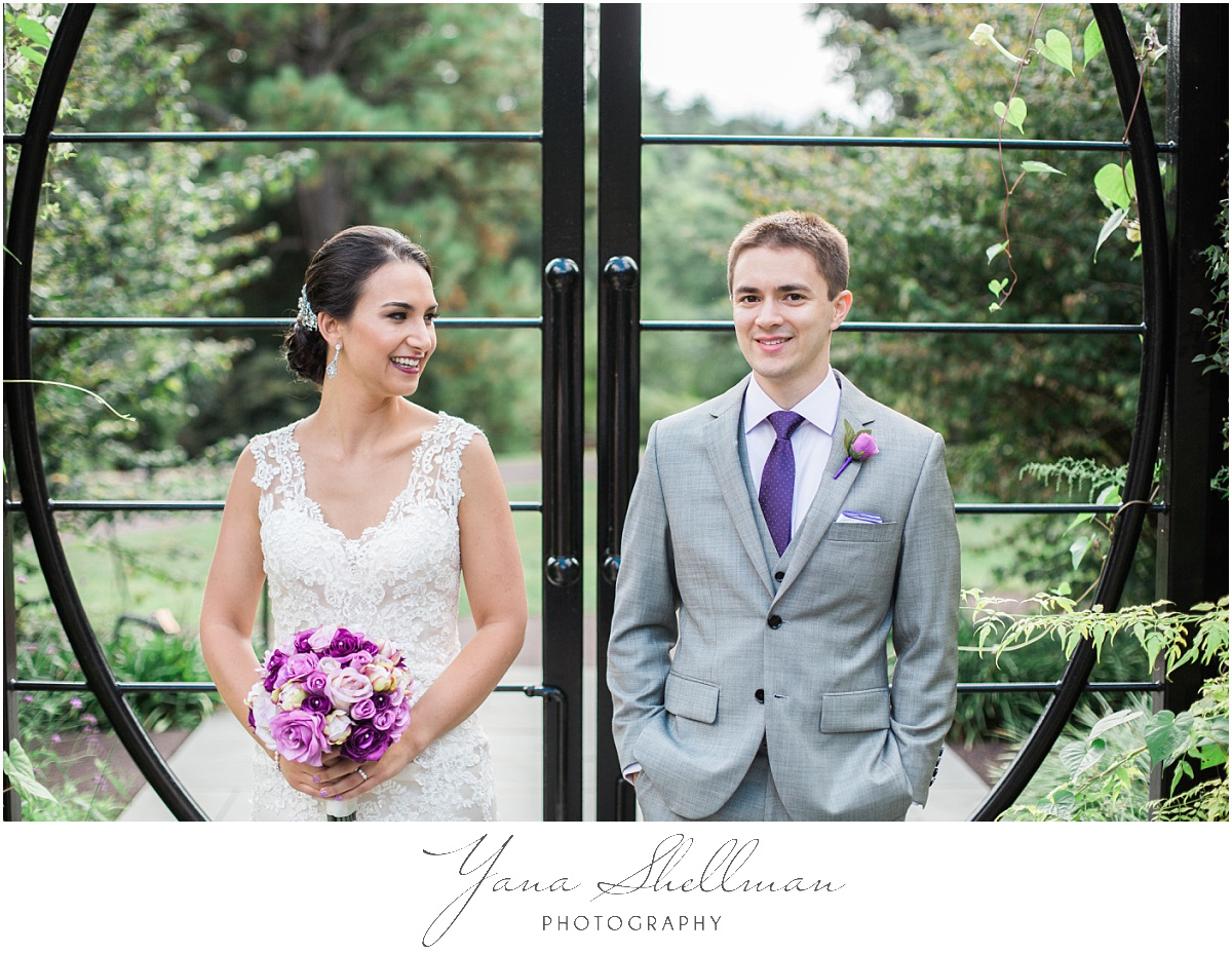 morris-arboretum-wedding-photos-by-lbi-wedding-photographer-kaylalinus-wedding