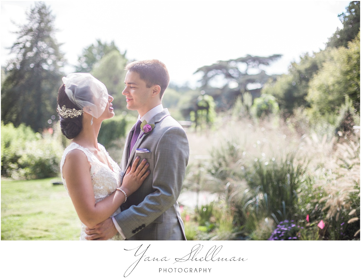 morris-arboretum-wedding-photos-by-lbi-wedding-photographers-kaylalinus-wedding