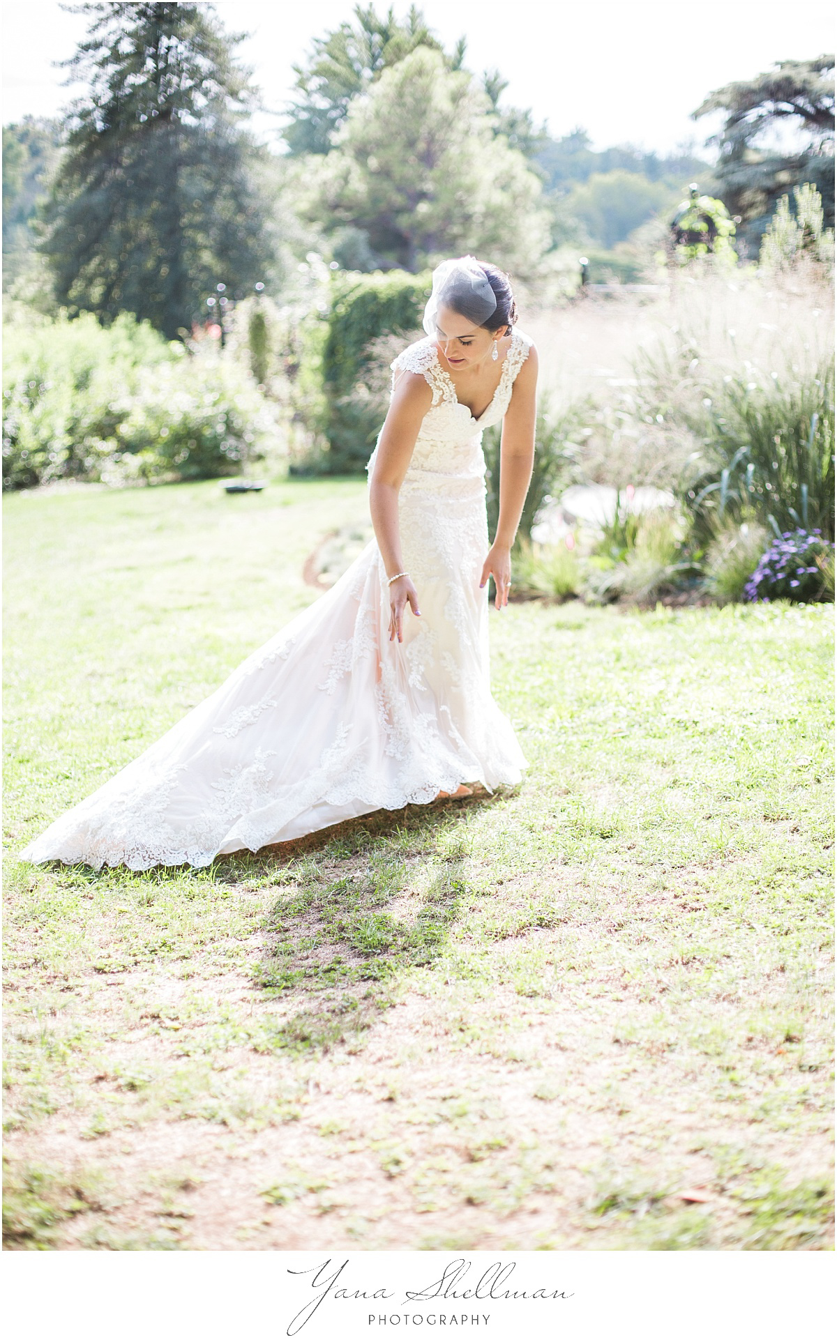 morris-arboretum-wedding-photos-by-the-best-lbi-wedding-photographers-kaylalinus-wedding