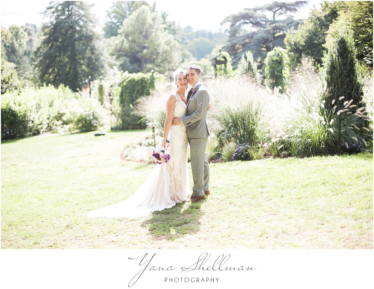 morris-arboretum-wedding-photos-by-lumberton-wedding-photographer-kaylalinus-wedding