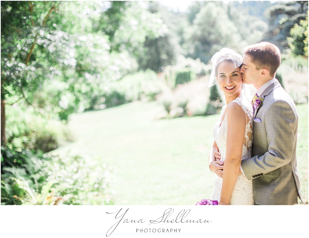 morris-arboretum-wedding-photos-by-the-best-lumberton-wedding-photographer-kaylalinus-wedding