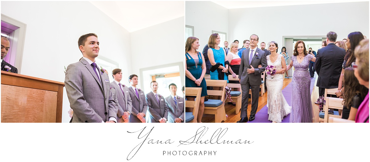 morris-arboretum-wedding-photos-by-vineland-wedding-photographers-kaylalinus-wedding