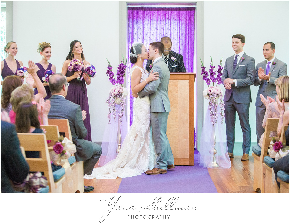 morris-arboretum-wedding-photos-by-the-best-vineland-wedding-photographers-kaylalinus-wedding