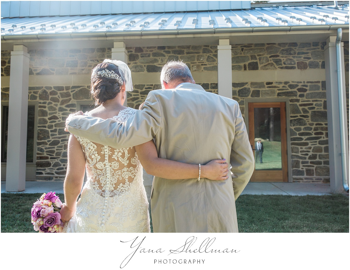 morris-arboretum-wedding-photos-by-voorhees-wedding-photographers-kaylalinus-wedding
