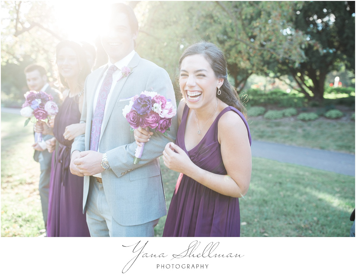 morris-arboretum-wedding-photos-by-west-chester-wedding-photographers-kaylalinus-wedding