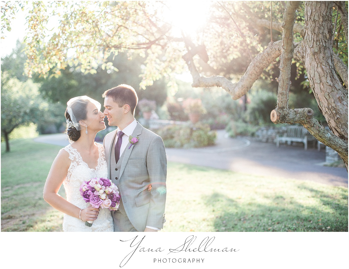 morris-arboretum-wedding-photos-by-the-best-west-chester-wedding-photographers-kaylalinus-wedding