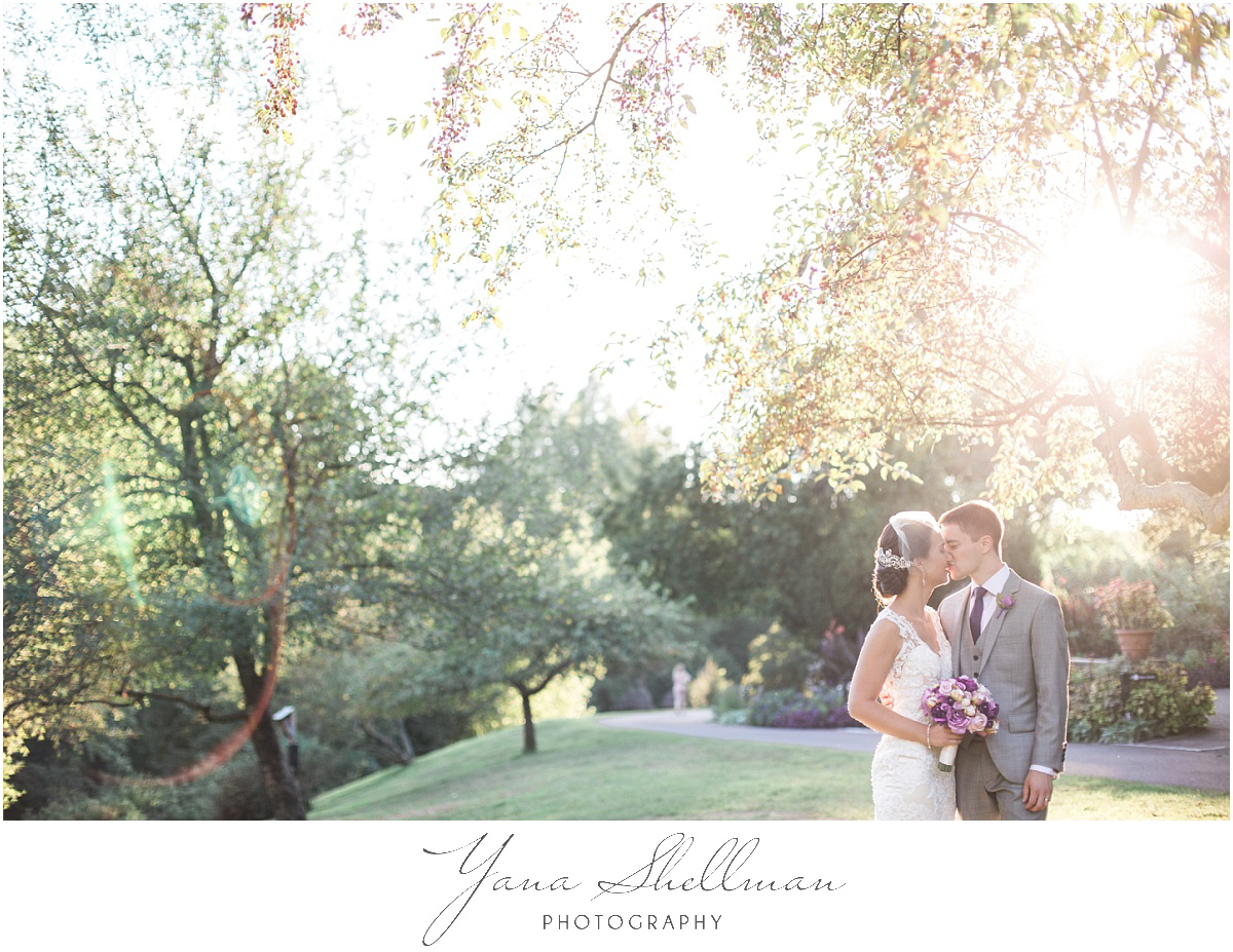 morris-arboretum-wedding-photos-by-cape-may-wedding-photographer-kaylalinus-wedding
