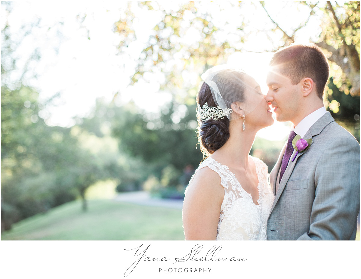 morris-arboretum-wedding-photos-by-the-best-cape-may-wedding-photographer-kaylalinus-wedding