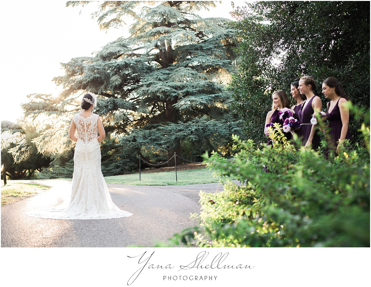 morris-arboretum-wedding-photos-by-center-city-philly-wedding-photographer-kaylalinus-wedding