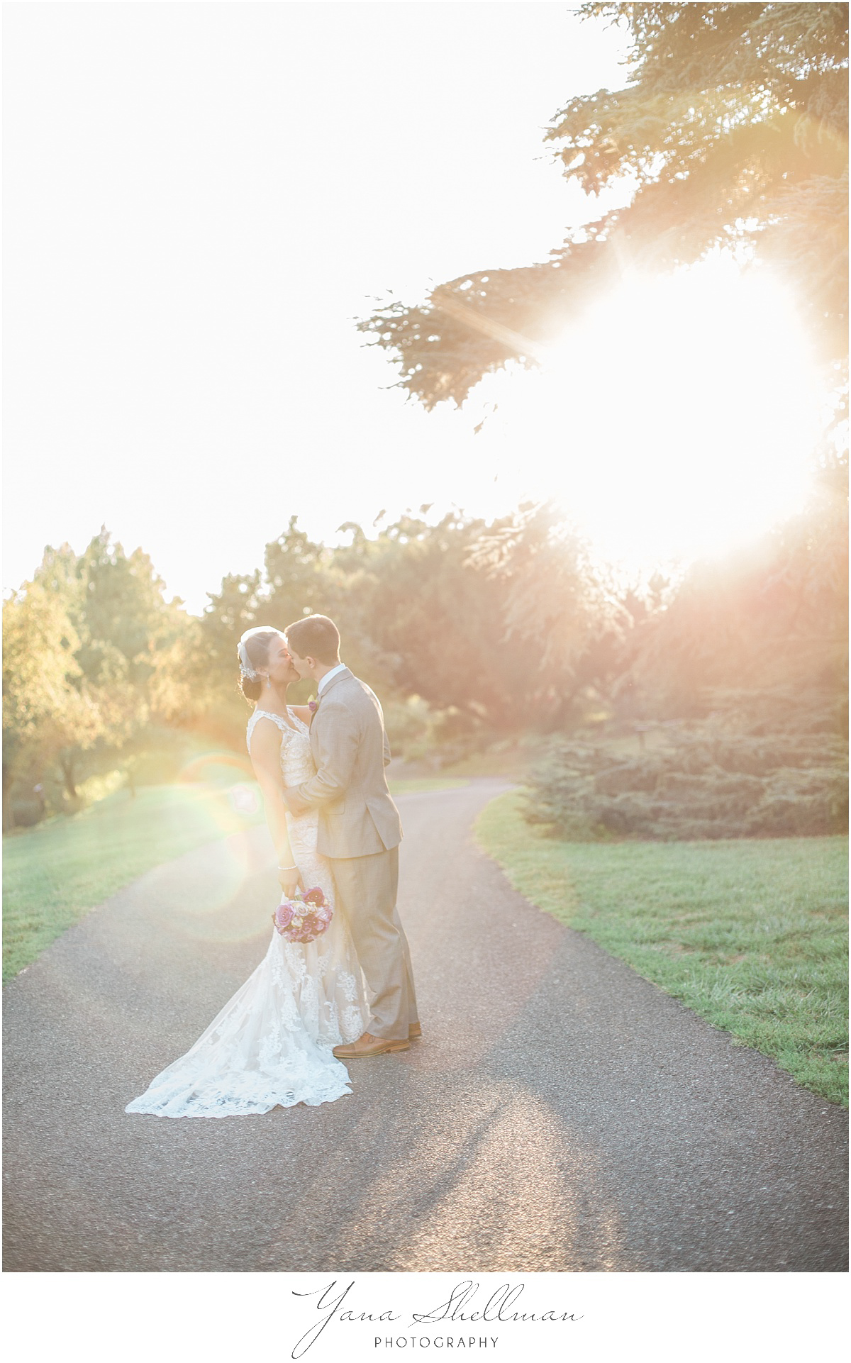 morris-arboretum-wedding-photos-by-the-best-center-city-philly-wedding-photographers-kaylalinus-wedding