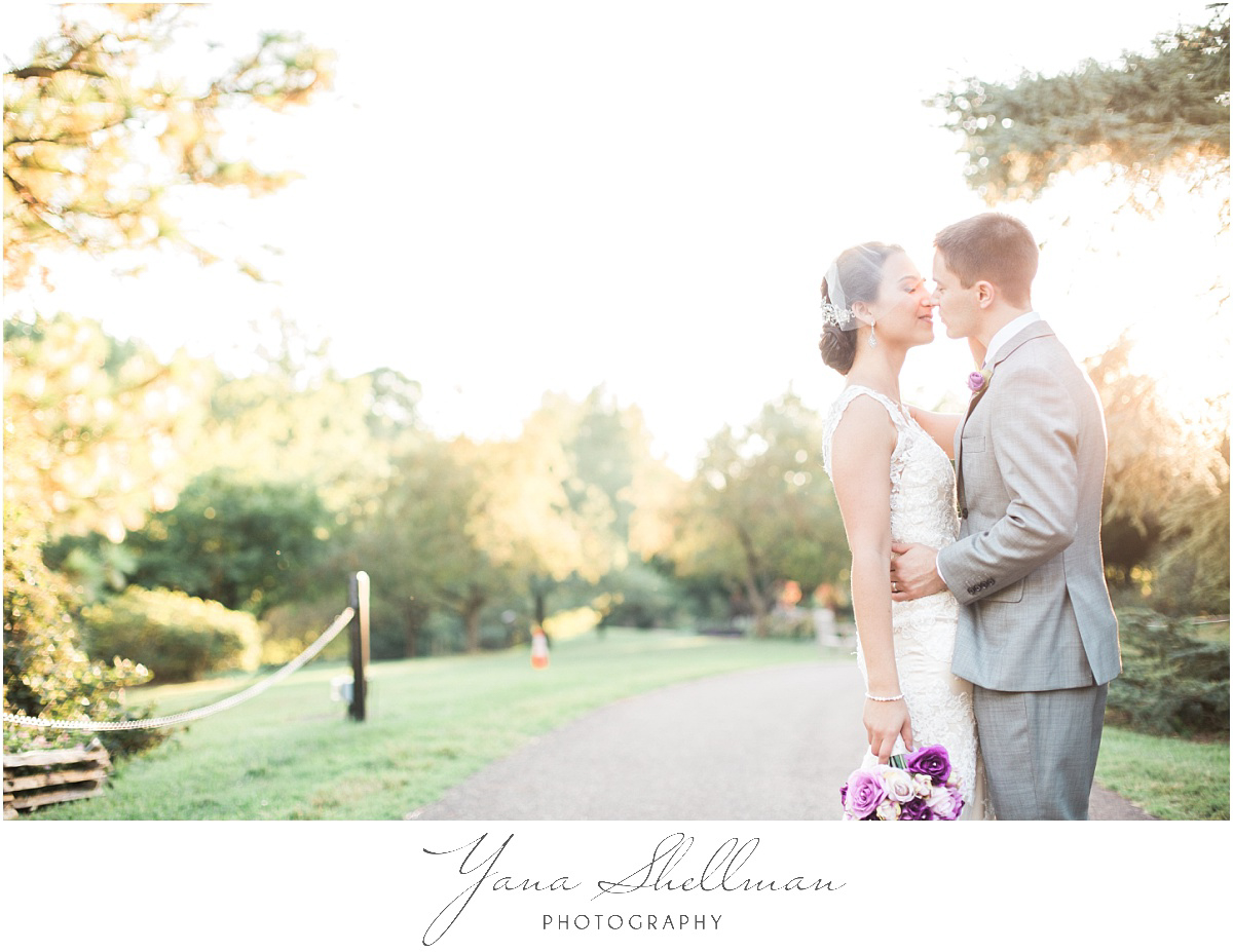 morris-arboretum-wedding-photos-by-jersey-city-wedding-photographer-kaylalinus-wedding