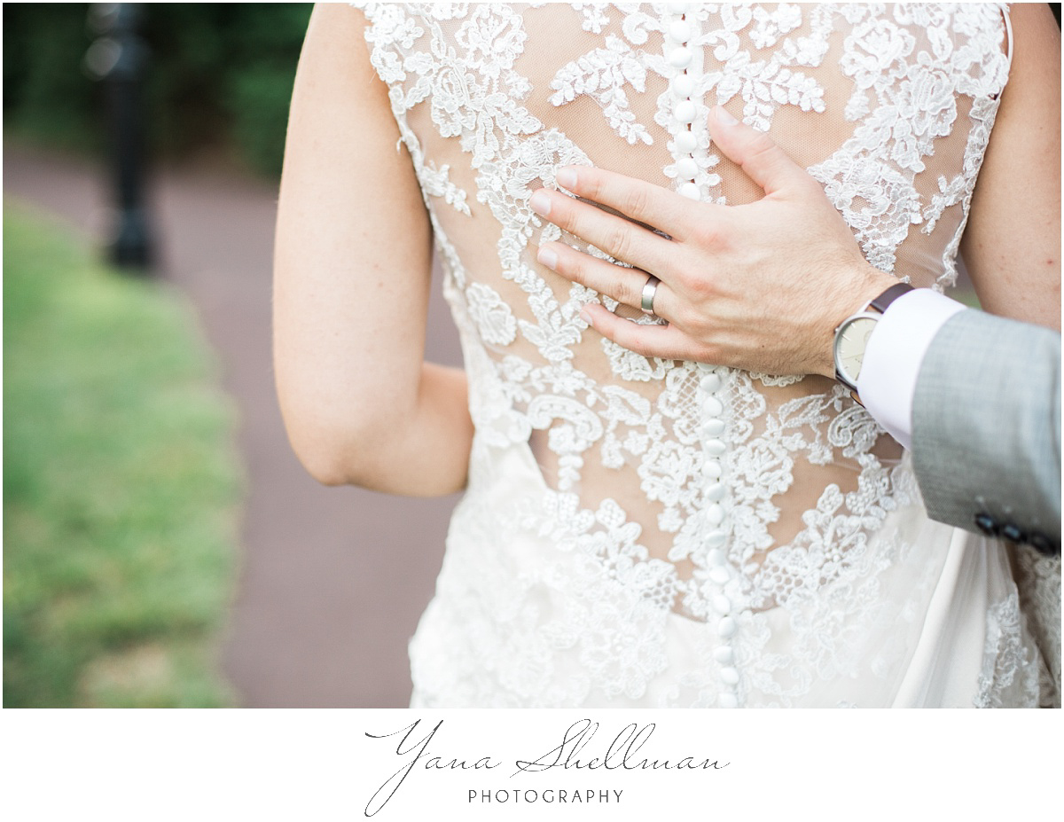 morris-arboretum-wedding-photos-by-jersey-city-wedding-photographers-kaylalinus-wedding