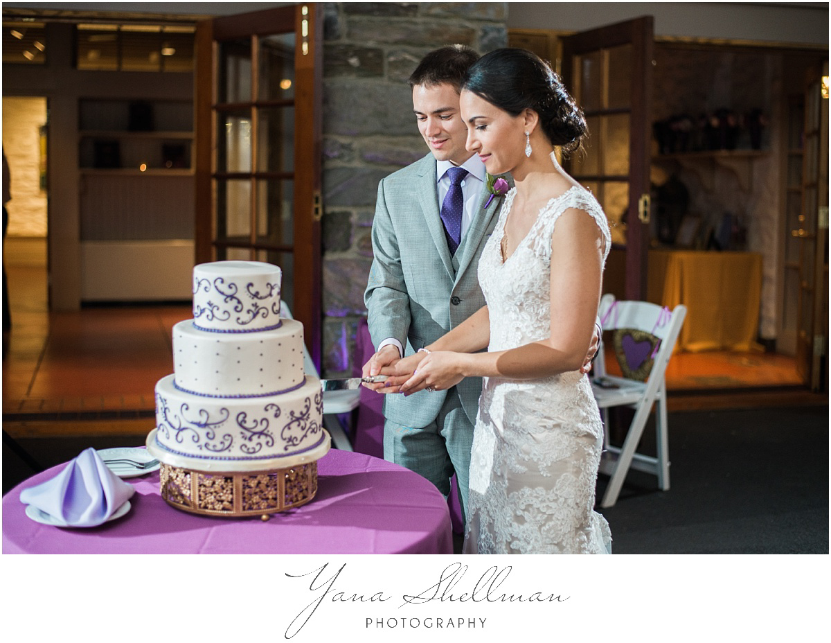 morris-arboretum-wedding-photos-by-the-best-deptford-wedding-photographers-kaylalinus-wedding