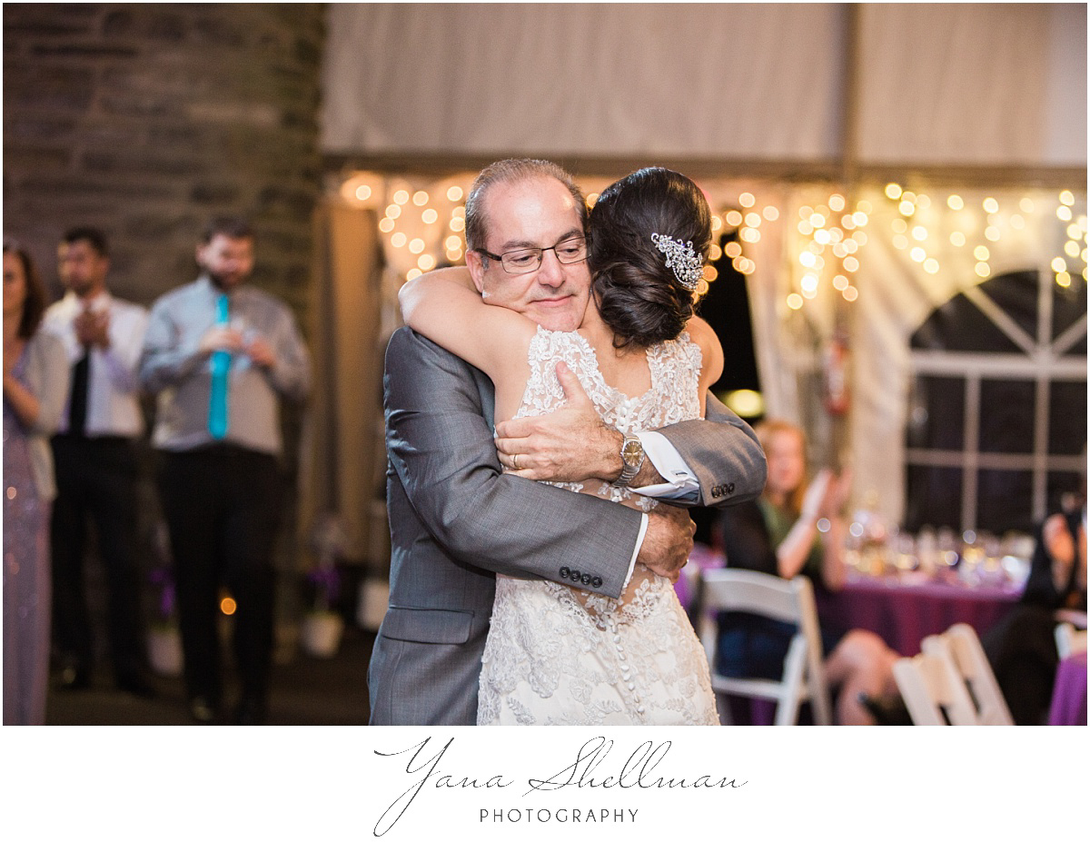 morris-arboretum-wedding-photos-by-moorestown-wedding-photographer-kaylalinus-wedding