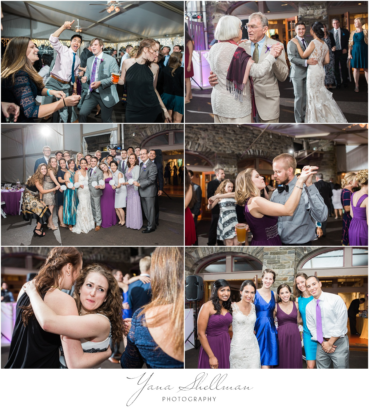 morris-arboretum-wedding-photos-by-moorestown-wedding-photographers-kaylalinus-wedding