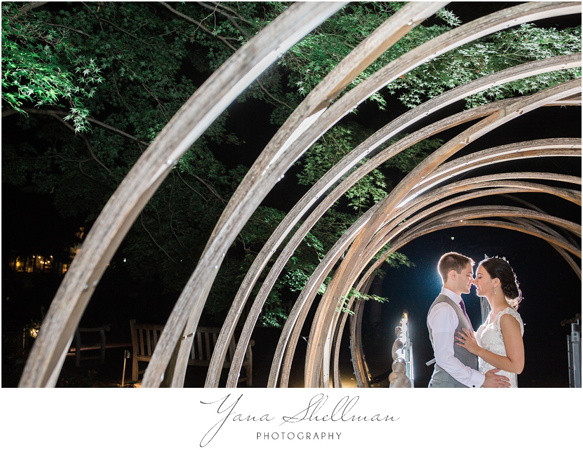 morris-arboretum-wedding-photos-by-new-jersey-wedding-photographer-kaylalinus-wedding