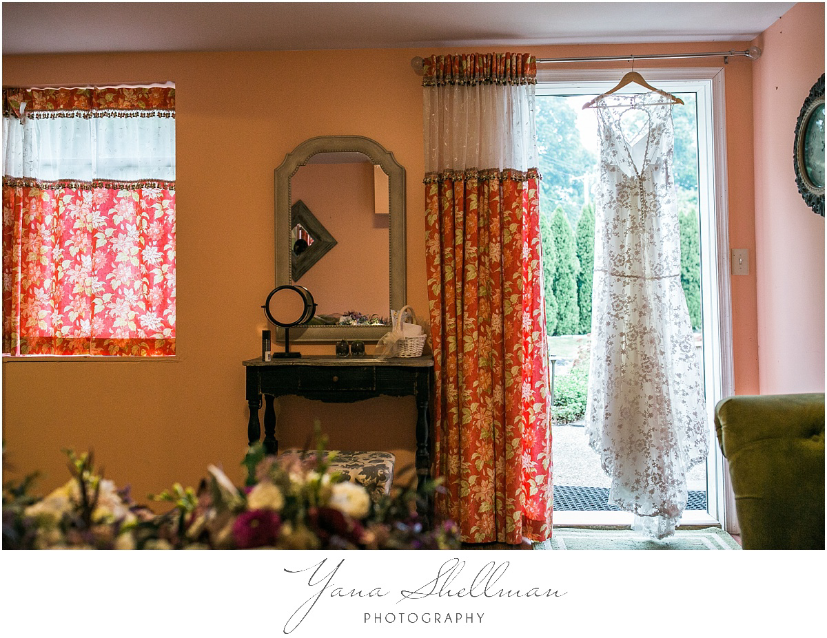 the-gables-chadds-ford-wedding-photos-lindsayrob-wedding-by-the-best-south-jersey-wedding-photographers