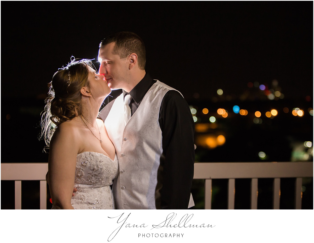 camden-county-boathouse-wedding-photos-by-atlantic-city-wedding-photographers-emilybob-wedding