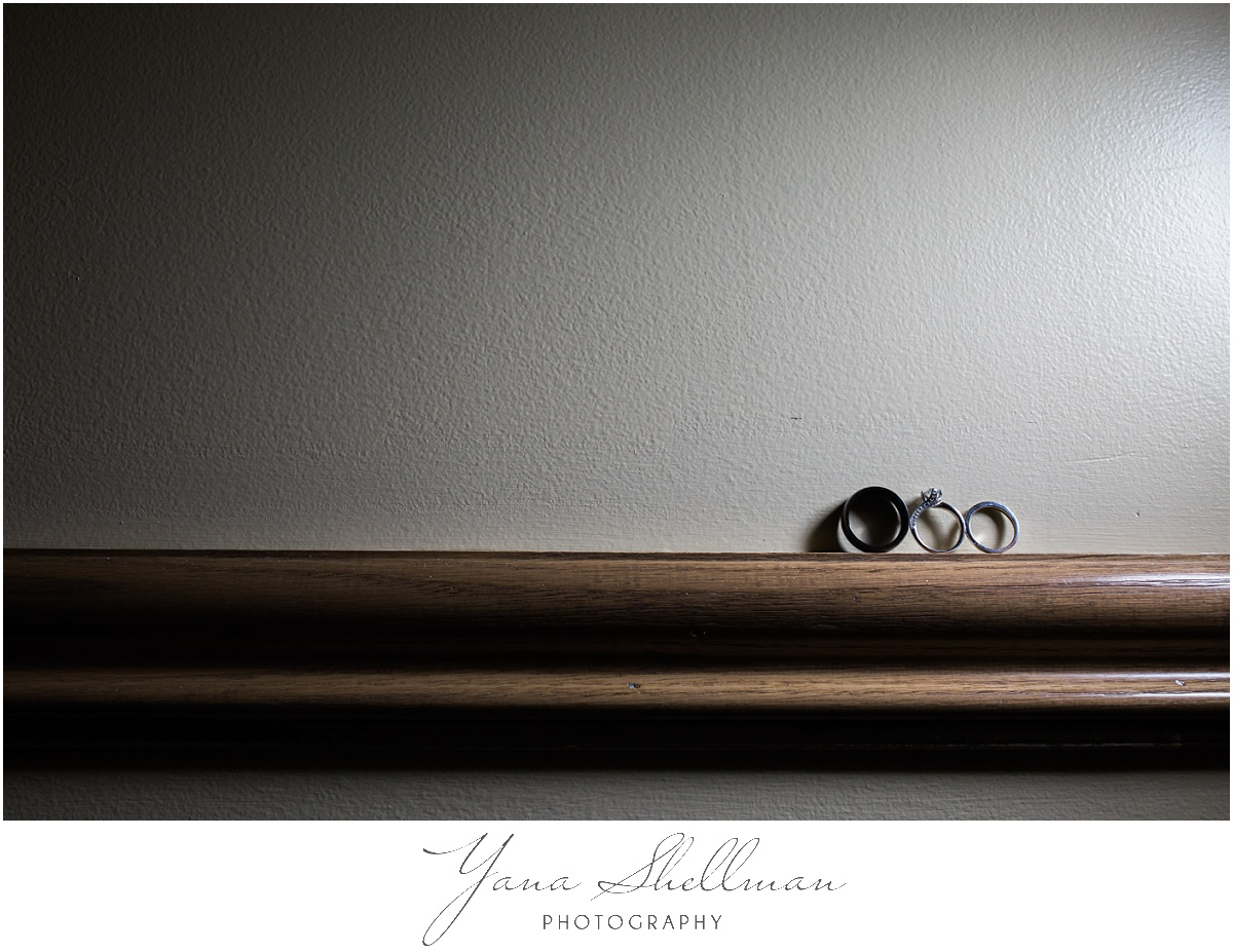 camden-county-boathouse-wedding-photos-by-avalon-wedding-photographer-emilybob-wedding