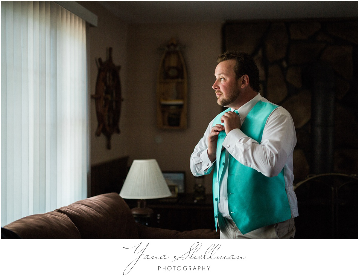ciros-ristorante-italiano-wedding-photos-by-the-best-cherry-hill-wedding-photographer-christinanick-wedding