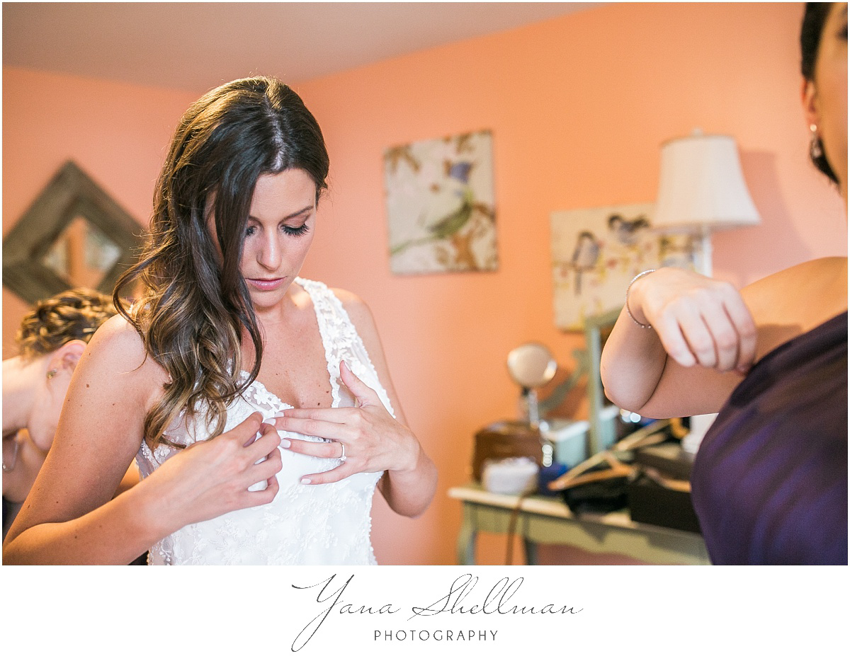 the-gables-chadds-ford-wedding-photos-lindsayrob-wedding-by-nj-wedding-photographers