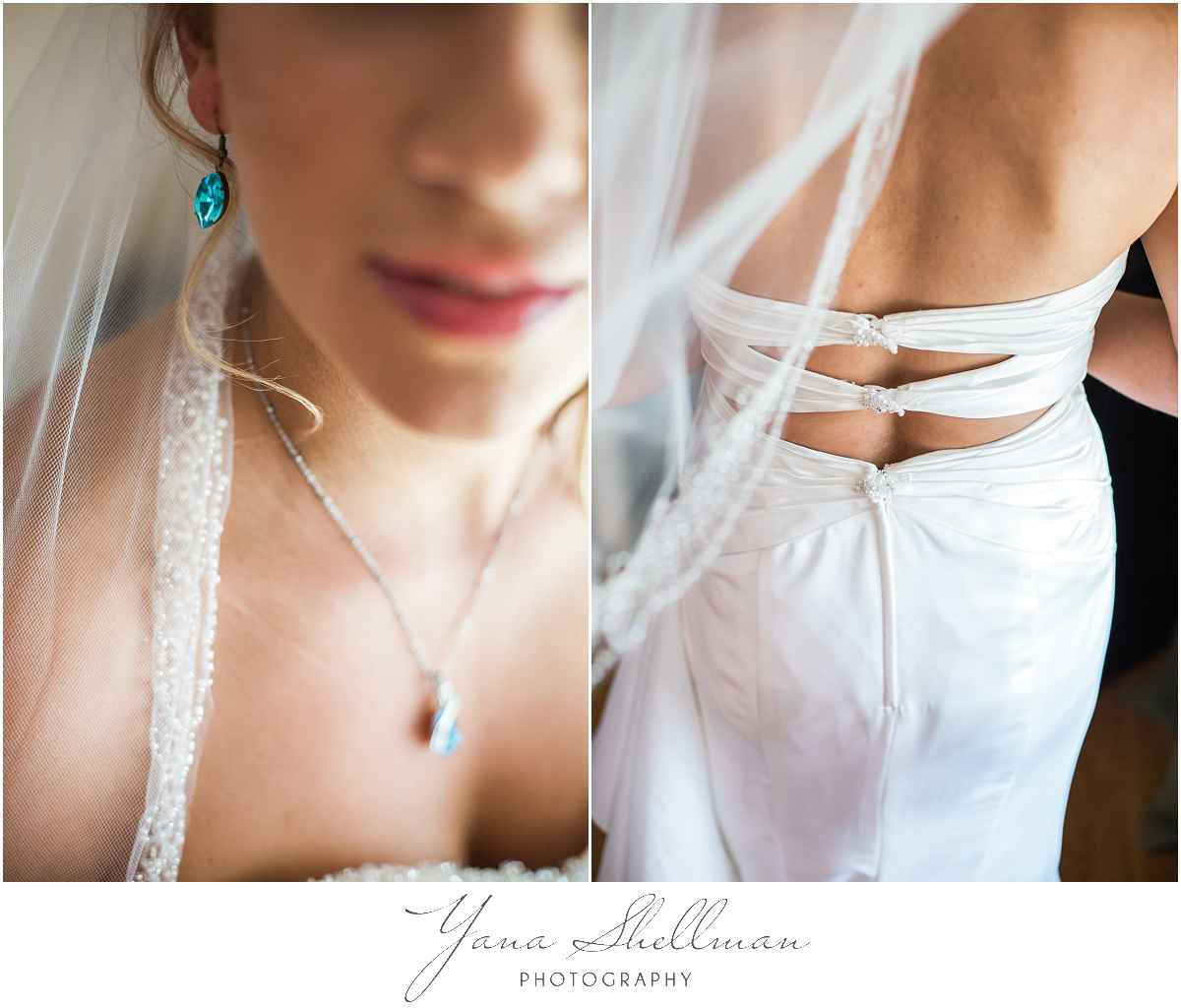 ciros-ristorante-italiano-wedding-photos-by-philadelphia-wedding-photographer-christinanick-wedding
