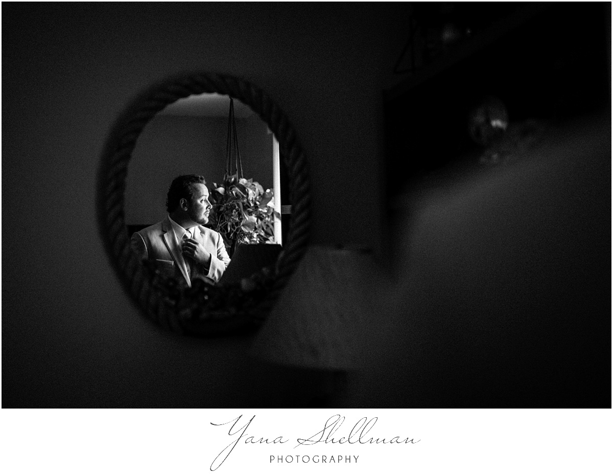 ciros-ristorante-italiano-wedding-photos-by-philadelphia-wedding-photographers-christinanick-wedding