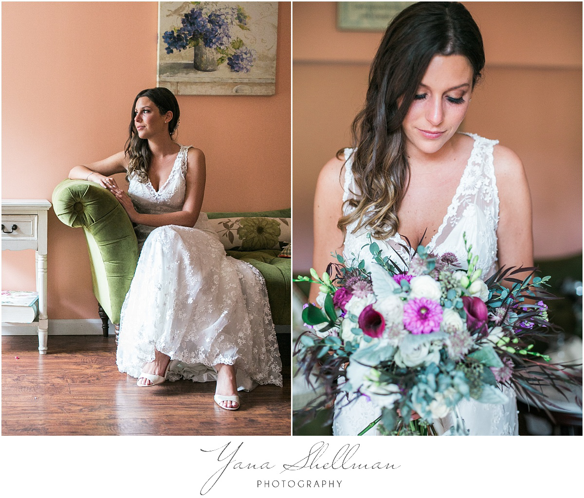 the-gables-chadds-ford-wedding-photos-lindsayrob-wedding-by-philadelphia-wedding-photographer