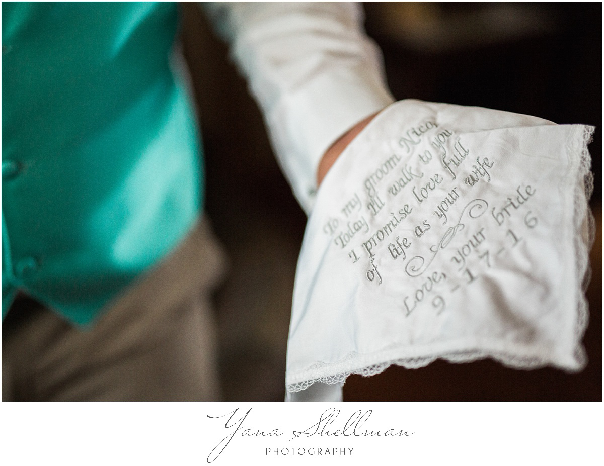 ciros-ristorante-italiano-wedding-photos-by-princeton-wedding-photographer-christinanick-wedding