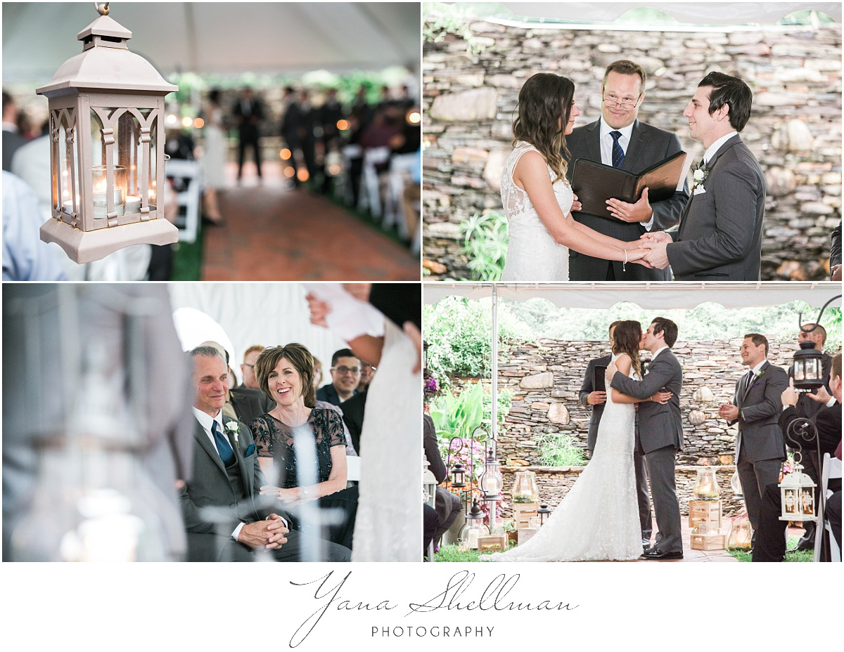 the-gables-chadds-ford-wedding-photos-lindsayrob-wedding-by-cherry-hill-wedding-photographer