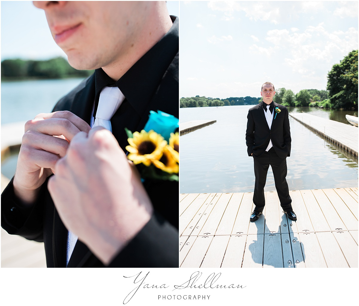 camden-county-boathouse-wedding-photos-by-the-best-lbi-wedding-photographer-emilybob-wedding
