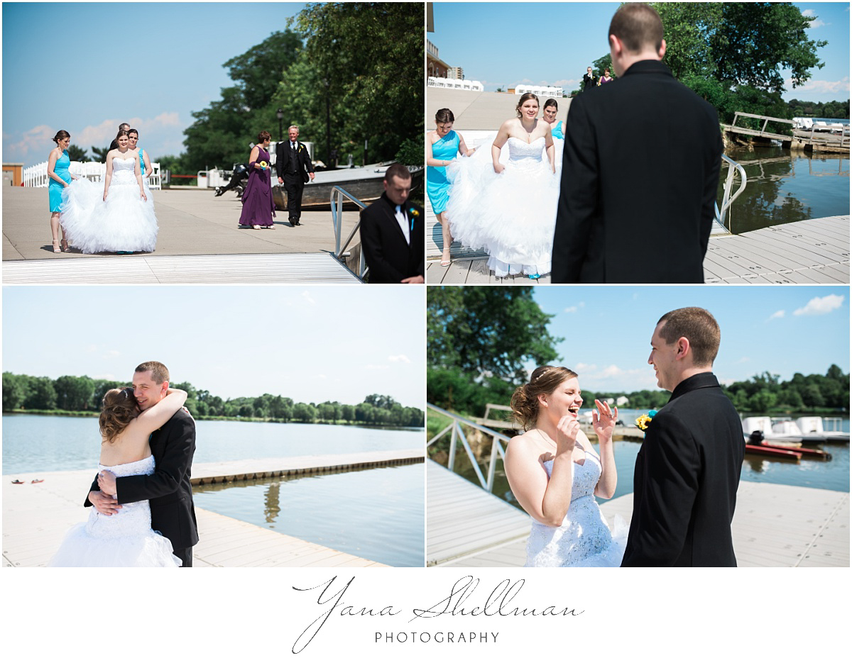 camden-county-boathouse-wedding-photos-by-the-best-lbi-wedding-photographers-emilybob-wedding