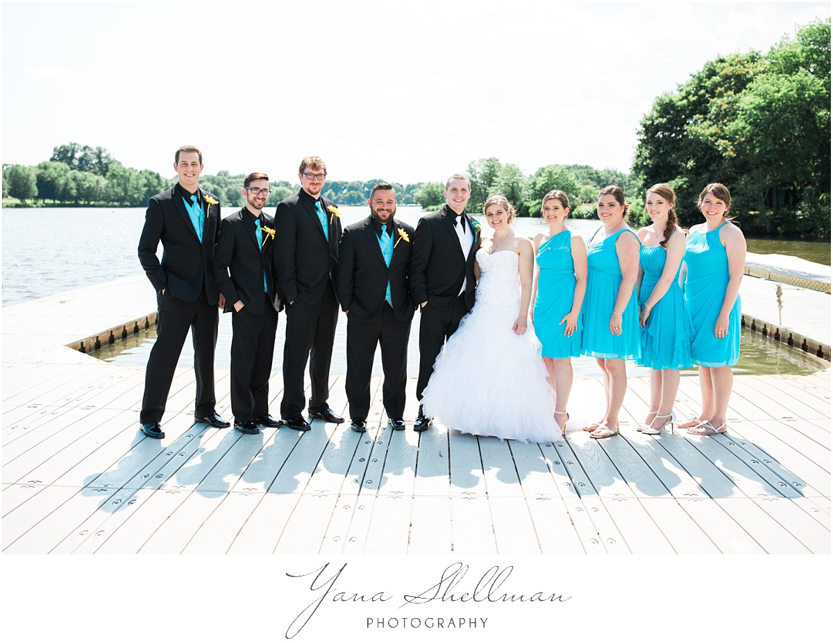 camden-county-boathouse-wedding-photos-by-the-best-delran-wedding-photographer-emilybob-wedding