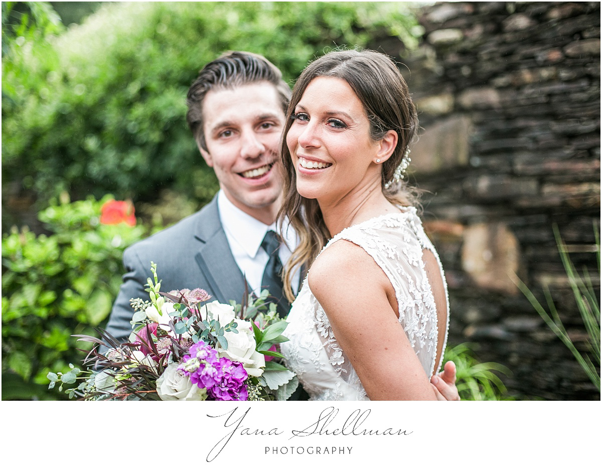 the-gables-chadds-ford-wedding-photos-lindsayrob-wedding-by-lbi-wedding-photographer