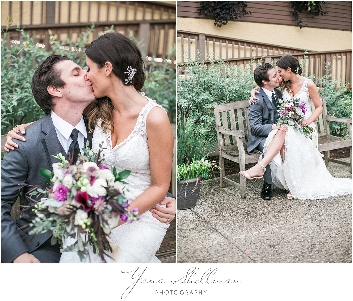 the-gables-chadds-ford-wedding-photos-lindsayrob-wedding-by-the-best-moorestown-wedding-photographer