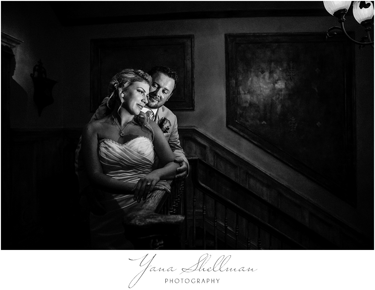ciros-ristorante-italiano-wedding-photos-by-the-best-vineland-wedding-photographer-christinanick-wedding