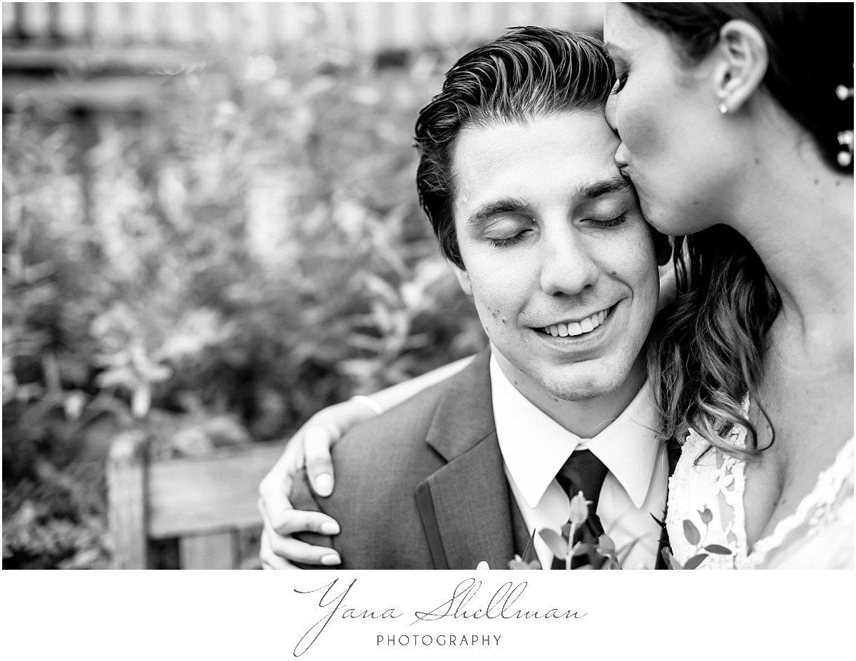 the-gables-chadds-ford-wedding-photos-lindsayrob-wedding-by-jersey-city-wedding-photographer