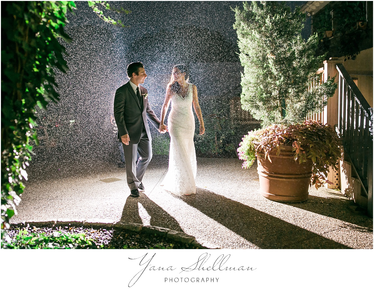 the-gables-chadds-ford-wedding-photos-lindsayrob-wedding-by-wedding-photographers-in-nj