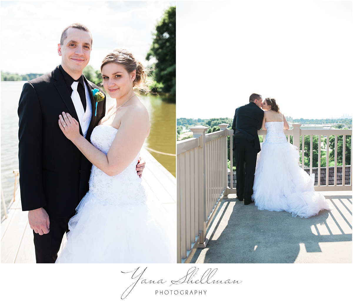 camden-county-boathouse-wedding-photos-by-center-city-philly-wedding-photographer-emilybob-wedding
