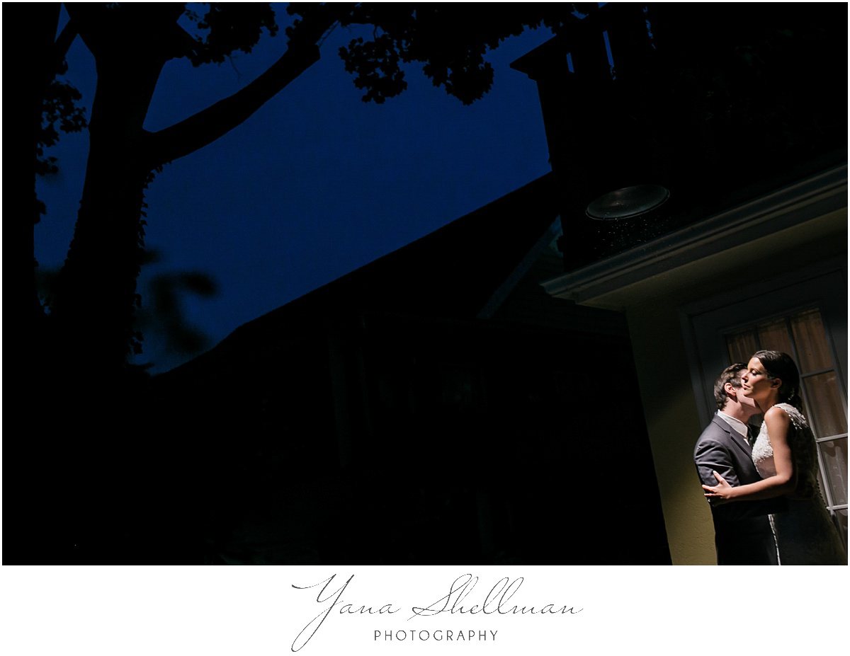 the-gables-chadds-ford-wedding-photos-lindsayrob-wedding-by-wedding-photographer-in-south-jersey