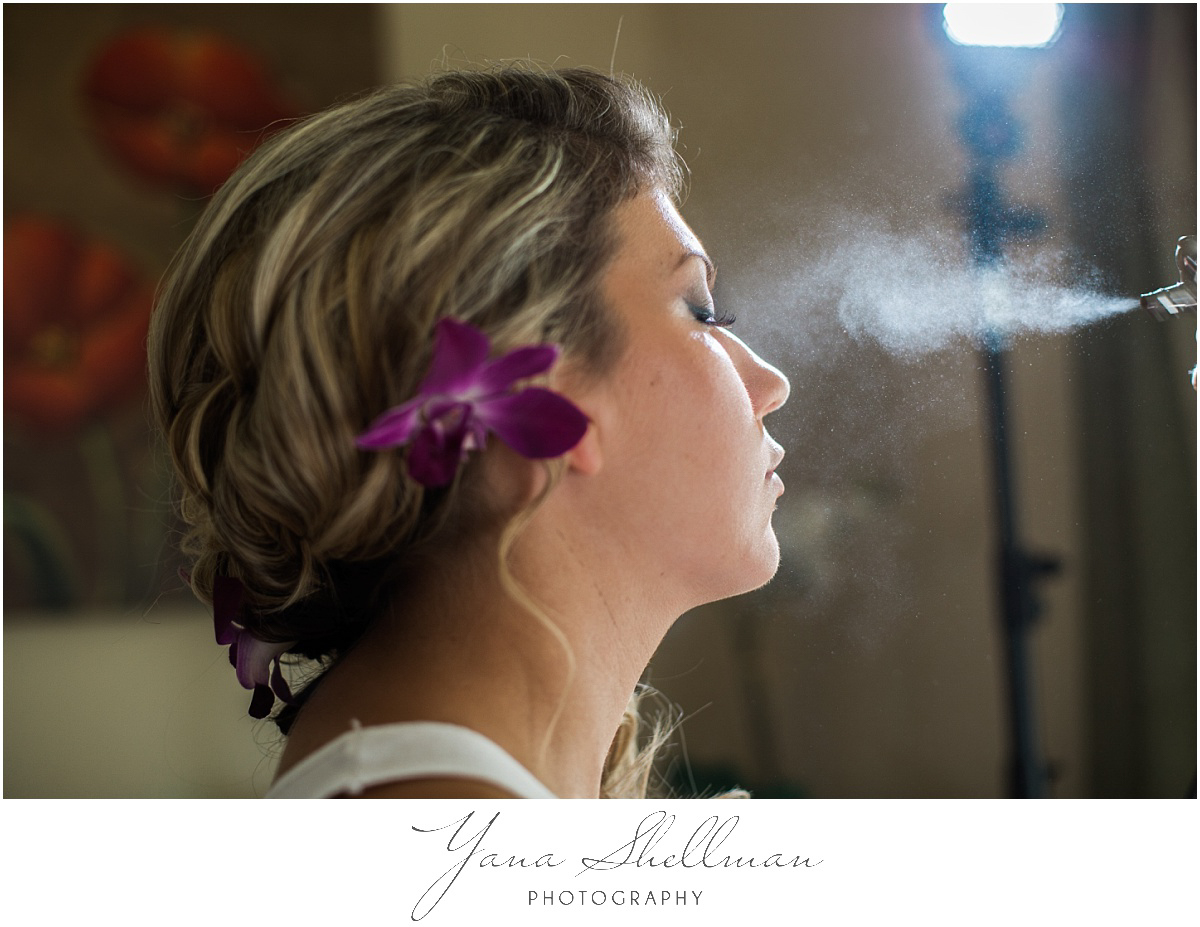 ciros-ristorante-italiano-wedding-photos-by-philly-wedding-photographers-christinanick-wedding