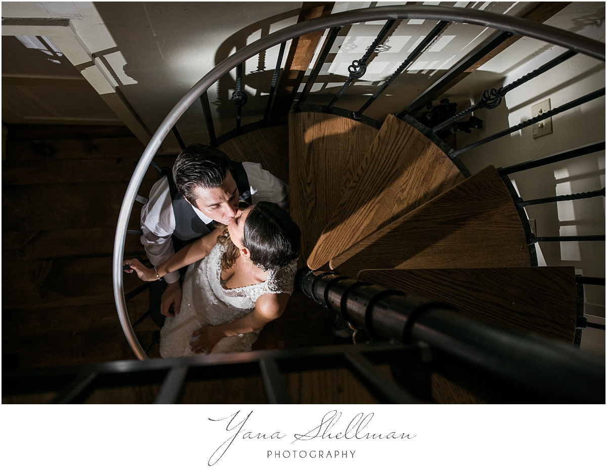the-gables-chadds-ford-wedding-photos-lindsayrob-wedding-by-wedding-photographers-in-jersey-city