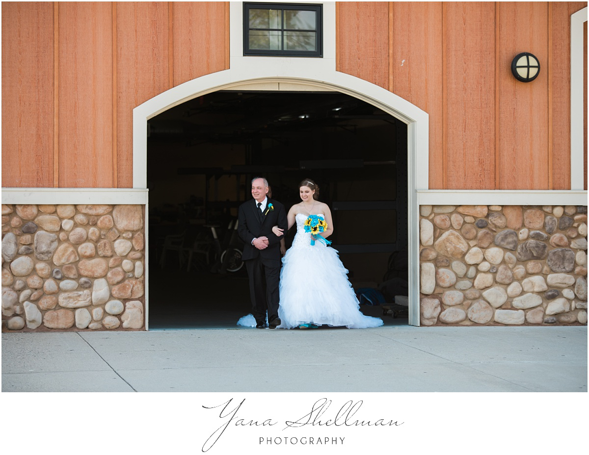 camden-county-boathouse-wedding-photos-by-the-best-lumberton-wedding-photographer-emilybob-wedding