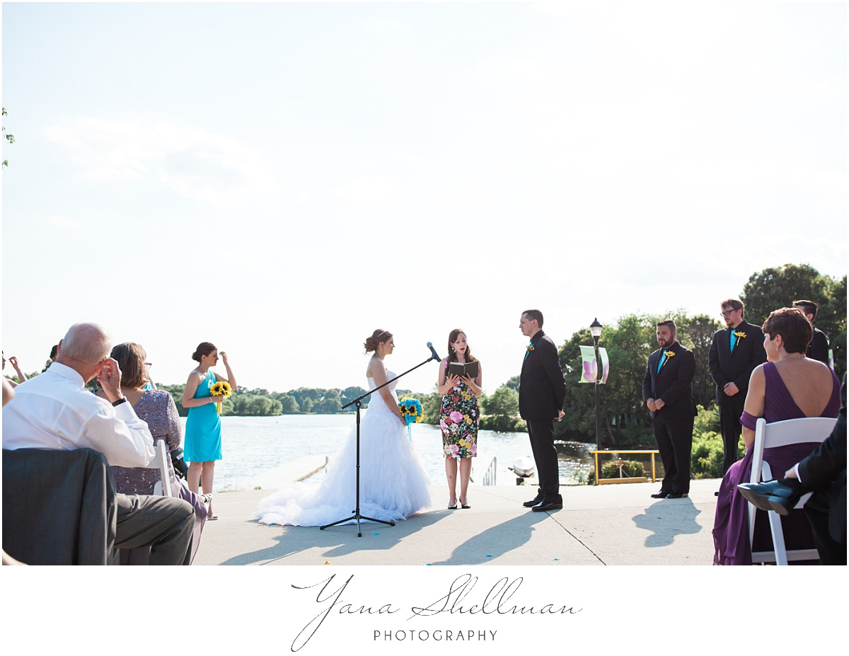 camden-county-boathouse-wedding-photos-by-the-best-deptford-wedding-photographer-emilybob-wedding